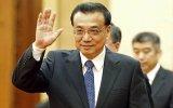 China estrecha vínculos con países de la Alianza del Pacífico