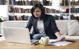 Teletrabajo: ¿Qué retos plantea en los espacios de empresas?