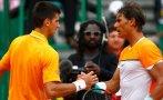 Roland Garros: Nadal se podría encontrar a Djokovic en cuartos