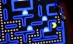 El emblemático Pac-Man cumple 35 años