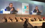 Perú se ratifica en invertir al menos 6% del PBI en educación