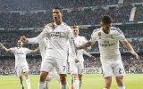 Real Madrid vs. Getafe: se enfrentan por la Liga BBVA