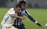 Alianza Lima vs. Universitario se juega domingo a las 6:00 p.m.