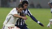 Alianza Lima vs. Universitario se juega el domingo en Matute