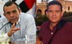Hijo del ex presidente de Honduras cayó por drogas en Haití