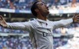 Cristiano Ronaldo rumbo al Pichichi de la Liga y la Bota de Oro