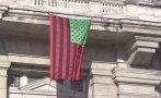 Bienal de La Habana muestra deshielo entre EEUU y Cuba [VIDEO]