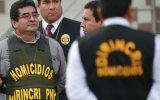 Comisión Belaunde Lossio: Cita con César Álvarez será pública