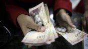 Venezuela: ¿Cuánto vale realmente un billete de 100 bolívares?