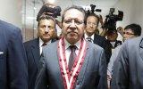 Pablo Sánchez es el nuevo presidente de la CAN Anticorrupción