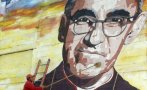 Tiroteo en México: El poderoso cártel Jalisco Nueva Generación