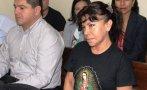 Chiclayo: hermana de Roberto Torres será procesada en libertad