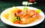 Sudados y platos al vapor que puedes devorar sin culpa