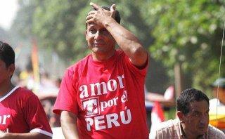 ¿Quién se pone el polo rojo?, por Carlos Meléndez