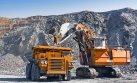 Utilidad de mineras creció casi 1000% en tercer trimestre