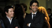 """Cannes: filme de """"Entourage"""" podría tener más de una entrega"""