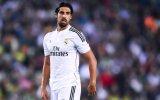 Real Madrid: Sami Khedira se despidió con este emotivo mensaje
