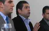 Perú aún no comunica fecha para extraditar a Belaunde Lossio
