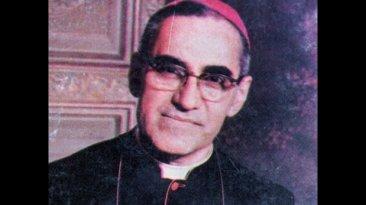 Oscar Arnulfo Romero, el nuevo beato latino de la Iglesia