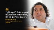 Las 10 frases políticas que marcaron la semana en el Perú