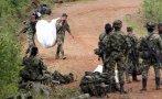 Colombia: Siete muertos tras nuevo bombardeo contra las FARC