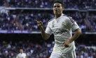 James Rodríguez: mira el golazo que hizo el colombiano (VIDEO)