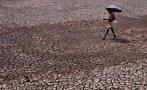 Ola de calor en la India deja 230 muertos en solo un mes