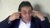 """Chale: """"Ya no rajaré más de la selección y apoyaré a Gareca"""""""