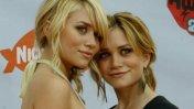 """""""Tres por tres"""": las gemelas Olsen no estarán en la nueva serie"""