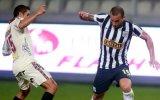 Alianza Lima vs. Universitario: el clásico del Torneo Apertura