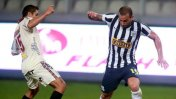 Alianza Lima vs. Universitario: clásico en Matute por Apertura