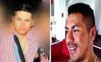Gerald Oropeza: 7 policías investigados por robo de chip