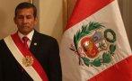 ¿Quién salva el poder presidencial?, por Juan Paredes Castro