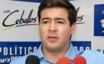 Venezuela: Trasladan a ex alcalde opositor a prisión común
