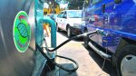 Pluspetrol: Suministro de GLP se normalizará en dos semanas - Noticias de planta envasadora de gas