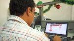 Sepa cómo evitar los fraudes electrónicos en una transacción - Noticias de antivirus