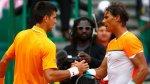 Roland Garros: Nadal se podría encontrar a Djokovic en cuartos - Noticias de victor mayer