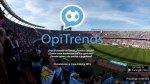 Copa América: cinco Apps lanzadas por empresas para el torneo - Noticias de copa sicilia