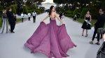 El look de los famosos en la gala amfAr en Cannes (FOTOS) - Noticias de amfar