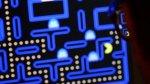 El emblemático Pac-Man cumple 35 años - Noticias de japón