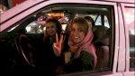 """El """"Dor-Dor"""" o la ingeniosa forma de flirtear en Irán - Noticias de soy soltera y hago lo que quiero"""