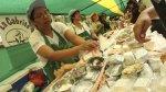 Abren un nuevo ecomarket en San Borja - Noticias de miraflores