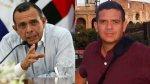 Hijo del ex presidente de Honduras cayó por drogas en Haití - Noticias de porfirio lobo