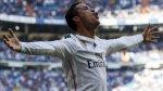 Cristiano Ronaldo rumbo al Pichichi de la Liga y la Bota de Oro - Noticias de real madrid