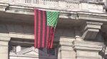 Bienal de La Habana muestra deshielo entre EEUU y Cuba [VIDEO] - Noticias de viernes negro