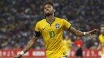 Neymar y un sueño: ganar la Copa América como capitán de Brasil - Noticias de pelé
