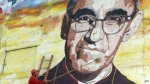 Romero, un mártir con mensaje vivo en un país plagado de muerte - Noticias de esto es guerra fotos