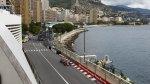 Fórmula 1: ¿Por qué en Mónaco nunca se corren los viernes? - Noticias de en vivo
