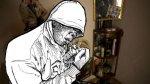 Hooked: Cómo la droga de Latinoamérica destroza vidas en África - Noticias de presupuesto de salud 2014