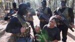 Tiroteo en México: El poderoso cártel Jalisco Nueva Generación - Noticias de armas de guerra